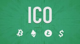 what-is-ICO.jpg